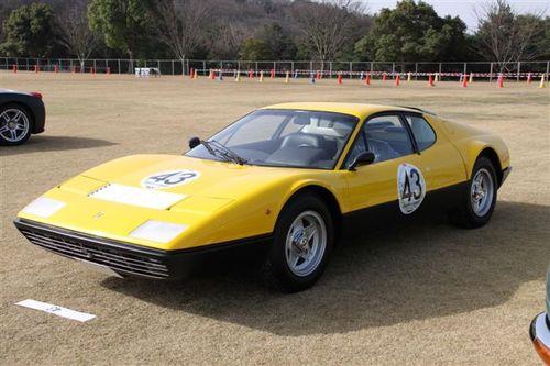 Ferrari365BB