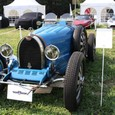 Bugatti Type 35TC
