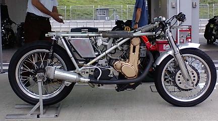 F1010126