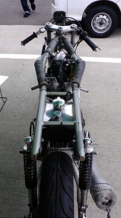 F1010127