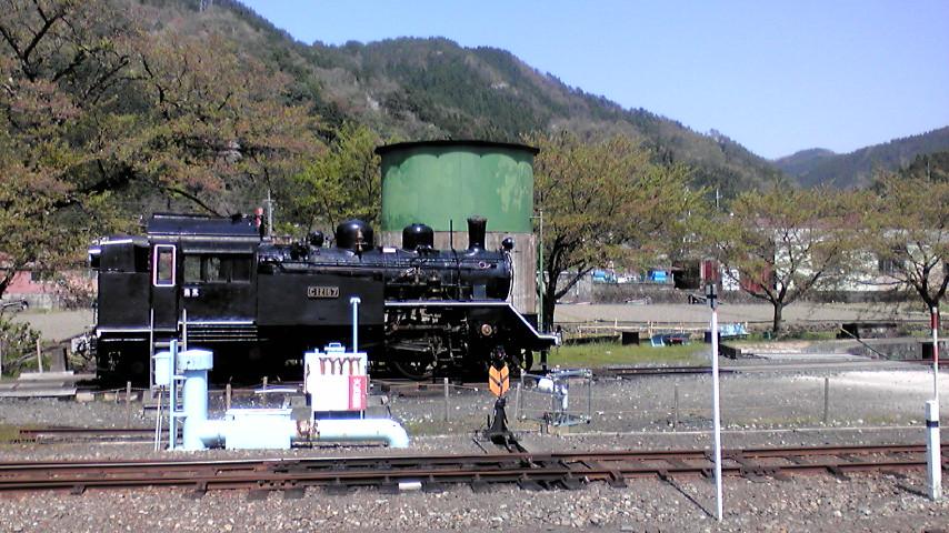 20100428135257