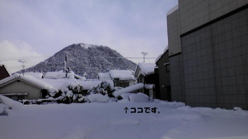 20110101092105