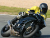 Big_bmw_sbk_01_2