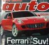 Ferrarif151suv_auto