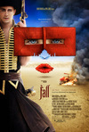 Thefallposter