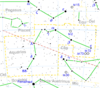 676pxaquarius_constellation_map