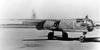 Arado_234b_3