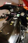 Ducati_desmo16_gp9_naked_qatar_20_3