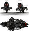 Ducati20mototerminator20abajo_2