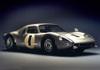 Porsche_904_carrera_gts_1thumb450x3