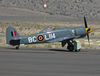 780pxhawker_sea_fury