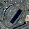 Daytona_speedway